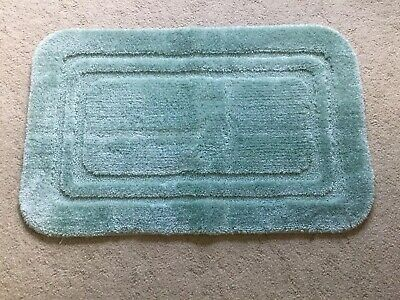 Bath Rug Clic Traditions
