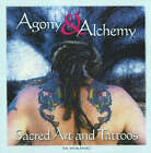 Agony and Alchemy: Sacred Art and Tattoos by M. Jane Young (Paperback, 2005)