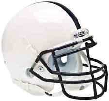 PENN STATE NITTANY LIONS NCAA Schutt XP Authentic MINI Football Helmet PSU