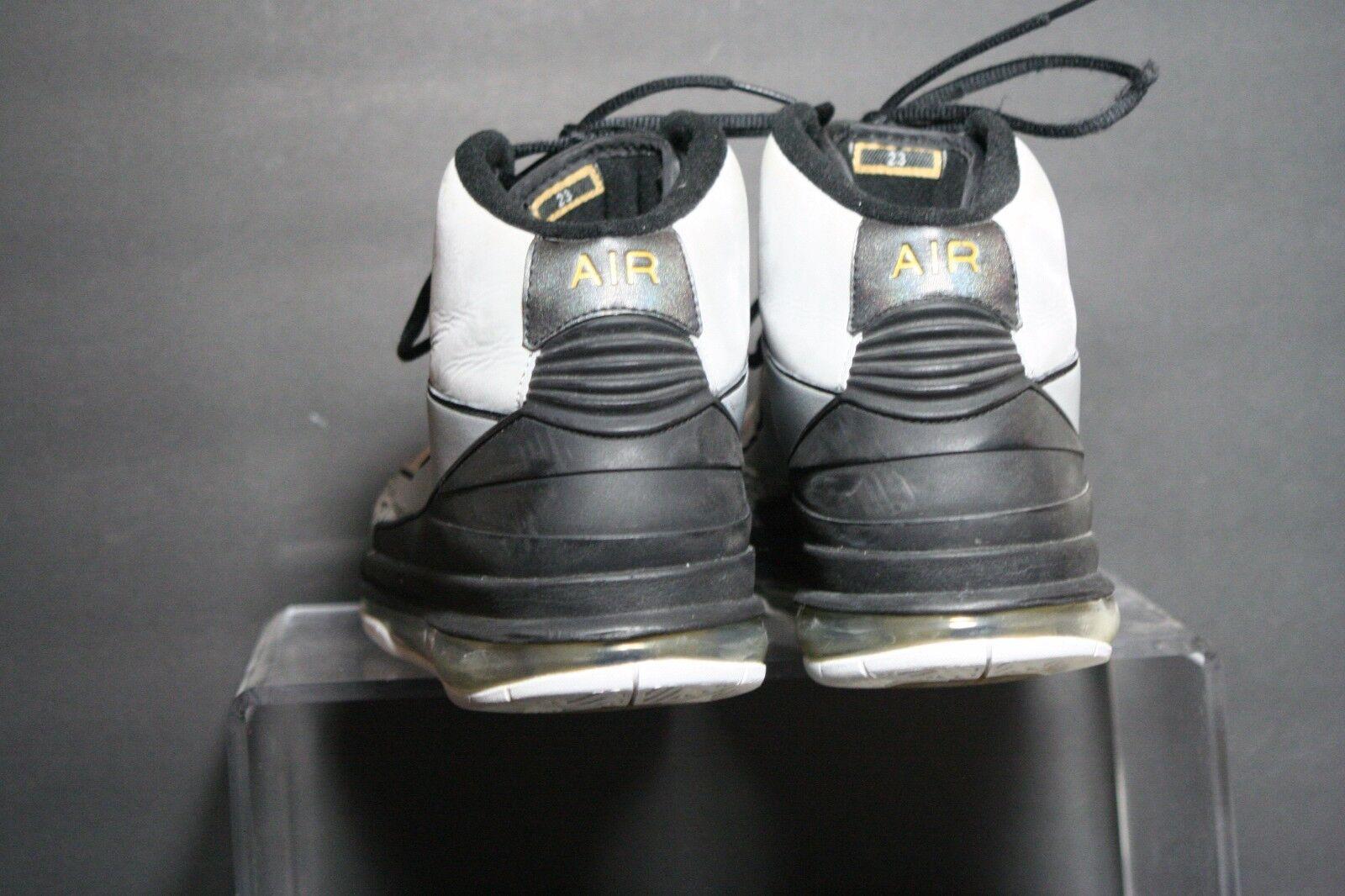 Nike air jordan ii 2.0