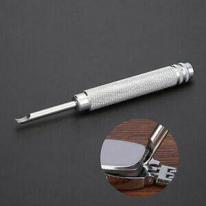 Uhrenmesser-Gehaeuseoeffner-Offner-Messer-Uhrenoeffner-Reparatur-Werkzeug-Nett