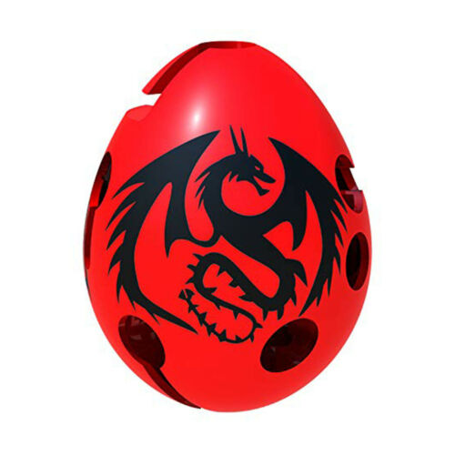 Smart Egg Level 2 Dragon Labyrinth Puzzle NEW IN STOCK