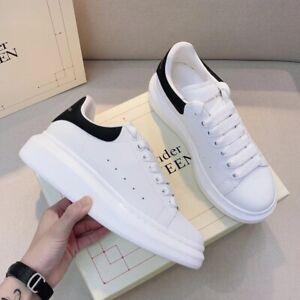 Scarpe  Alexander Sneakers Moda Uomo Donna Shoes Moda  Sportive Mc Queen