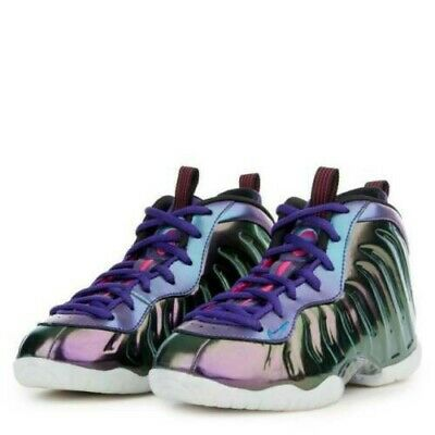 Results for air foamposite one eggplant 039 ...SNIPES