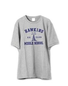 Stranger-Things-Hawkins-Middle-School-AV-Club-Adult-T-Shirt