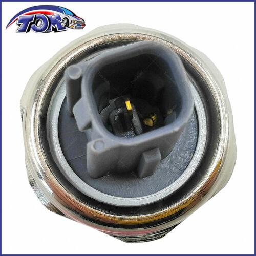 Sensor For Toyota Paseo Tercel Lexus GS300 KS101 Detonation Ignition Knock