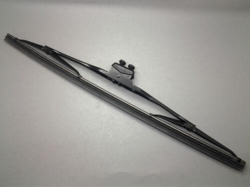 MONARK Wisch foglio//Tergicristallo//Tergicristallo 360 mm per auto d/'epoca Trattori Camion