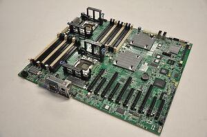 HP-Proliant-DL370-ML370-G6-Server-System-Mother-Board-606200-001-467998-002