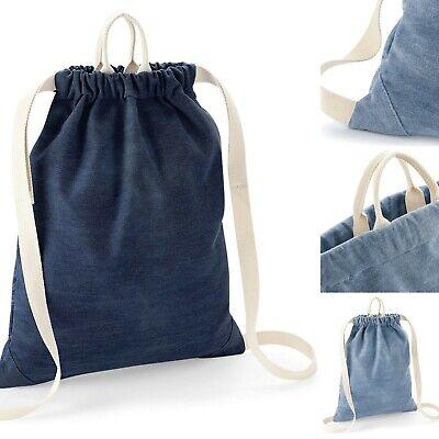 SUITPANRe Drawstring Backpack Dancing Bag Sports Sackpack Rock Band Decor Vintage Gymsack for Men Women