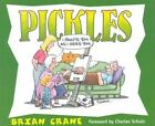 Pickles by Brian Crane (Paperback, 1999)