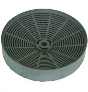 filtre-charbon-hotte-ROSIERES-93875284