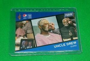 2015-Panini-Pepsi-Uncle-Drew-Kyrie-Irving-Make-up