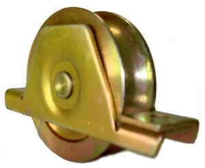 Sliding-Gate-Wheels-2-x-Wheels