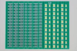 Adapter-PCBs-CA3080-BA662-SSM2044-2SA798-TSSOP-SOIC-8-14-16-SOT-23-363-SC-70-SIL