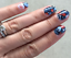 jamberry-half-sheets-july-fourth-fireworks-buy-3-amp-1-FREE-NEW-STOCK-11-15 thumbnail 82