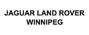 Jaguar Volvo Land Rover Winnipeg
