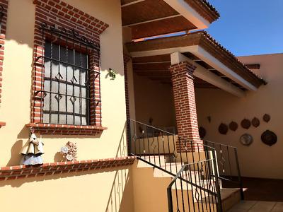 Casa en Venta en Tecolotlán, Jalisco