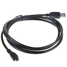 Generic 6ft Charging ONLY Micro USB Cable for Samsung Galaxy S5 Active Sport S4