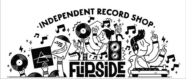 flipsidecardiff