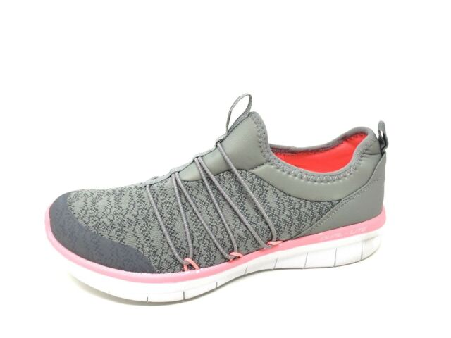 Skechers Synergy 2.0 Simply Chic 12379