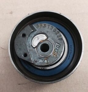 LDV-Maxus-2-5-Timing-Chain-Cam-Belt-Tensioner-Pulley-Fast-Dispatch
