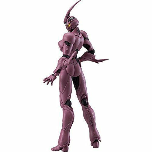 Max Factory Guyver  The Bioboosted Armor  Guyver II F Figma Figure
