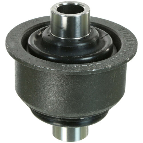 Suspension Control Arm Bushing-Chassis Front Lower Rear Moog K200795