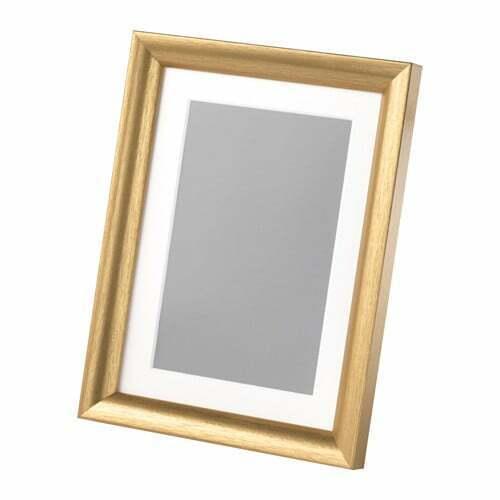 Coussin Housse Coussin 40 x 40 cm spiegelchen Taie d/'Oreiller Coton Foncé Bleu 17