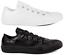 CONVERSE-Chuck-Taylor-All-Star-Metallic-Sneakers-Chaussures-pour-Femmes-Original miniature 1