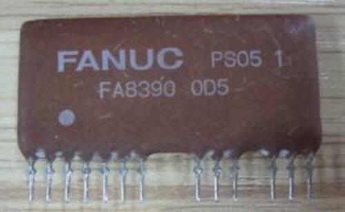 FANUC FA8390 SIP13