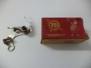 P-amp-D-XAU-25-27-IG-POINTS-1950-1956-CHRYSLER-DESOTO-DODGE-HUDSON-6-CYL-IGW-3028BS