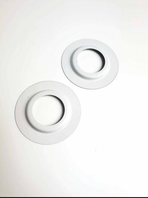 Metal Lamp Shade Reducer Plate Light Fitting Ring Washer Adaptor Converter
