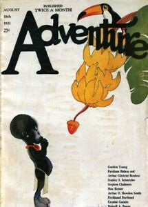 Adventure-Magazine-177-HUGE-Issue-Collection-On-USB-Flash-Drive