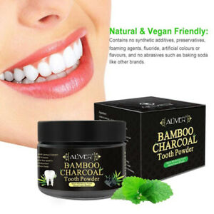 Bamboo-Charcoal-Natural-Teeth-Whitening-Powder-Oral-Hygiene-Cleaning-Activated
