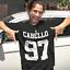 Camila-Cabello-Shirt-97-Fifth-Harmony-Clothing-Cabello-97-Band-T-shirt thumbnail 1