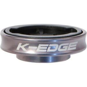 K-Edge-Gravity-Cap-Mount-for-Garmin-Edge-and-FR-1-4-Turn-type-computers