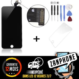 ECRAN-LCD-RETINA-ORIGINAL-APPLE-VITRE-TACTILE-IPHONE-6S-NOIR-LIVRAISON-0