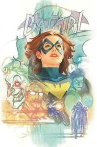 DC-Comics-Batgirl-50-Final-Issue-Main-Cover-NM-10-27-2020-Pre-Sale