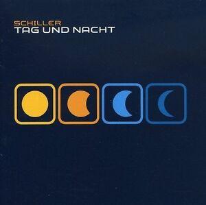 Schiller-Tag-und-Nacht-2005-CD