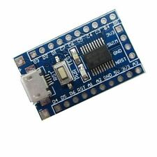STM8S103F3P6 ARM STM8 Minimum System Development Board Module For Arduino