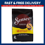 thumbnail 4 - Douwe Egberts Senseo Coffee Pods Pads Packs of 48 - 7 Coffee Blends Available