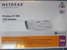 NETGEAR N300MA WIFI USB MICRO ADAPTER DOWNLOAD DRIVERS
