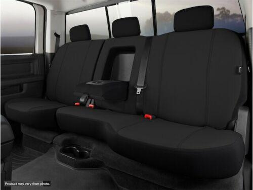 For 2014-2018 Chevrolet Silverado 1500 Seat Cover Rear 97215CZ 2015 2016 2017