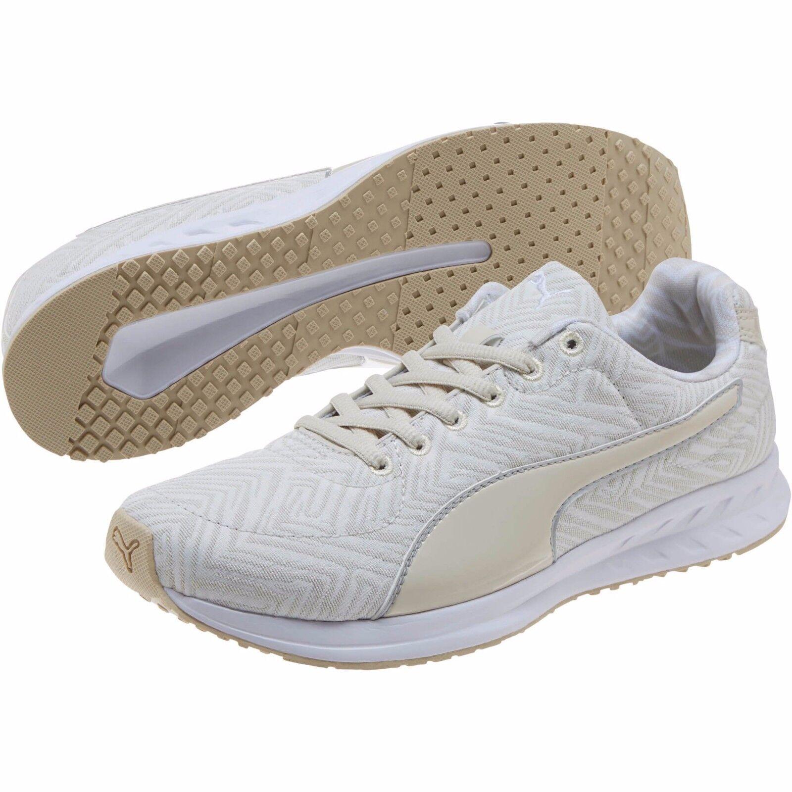 PUMA BURST CHEVRON WOMEN'S Schuhe, RUNNING Schuhe, WOMEN'S #19015803 960853