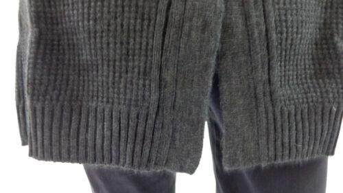 3801200195 Jersi Gilet 38 Jersey G Tricot Tricots Femme Femme A5LR3j4q