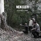 Wildwood Echoes (aus) 0748252042286 by Men From Earth CD