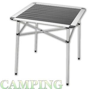 ALU-CAMPINGTISCH-kompakt-3-3-kg-70x70x70-Tisch-Camping-Aufbautisch-Falttisch