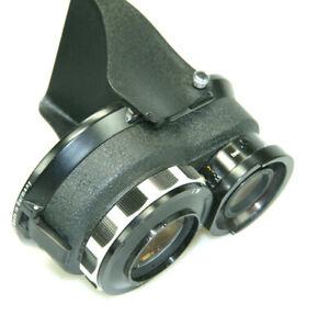 Rolleiflex-Bajonett-I-Rollei-Mutar-1-5x-Carl-Zeiss-3568891