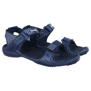 Reebok-BRAND-NEW-SPORT-MENS-SANDALS-Trail-Serpent-II-see-sizes