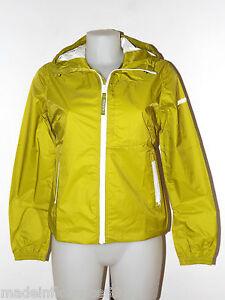 rich Penn Woolrich Sconto Rain Giacca Giubbino By Jacket Donna 30 Antipioggia PEw5qx5g